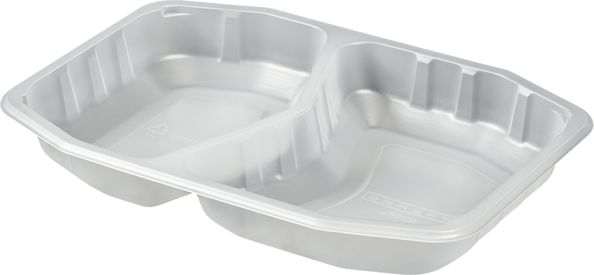 Prepac product MEAL TRAY MT330275TR